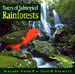 CD cover: Voices of Subtropical Rainforests